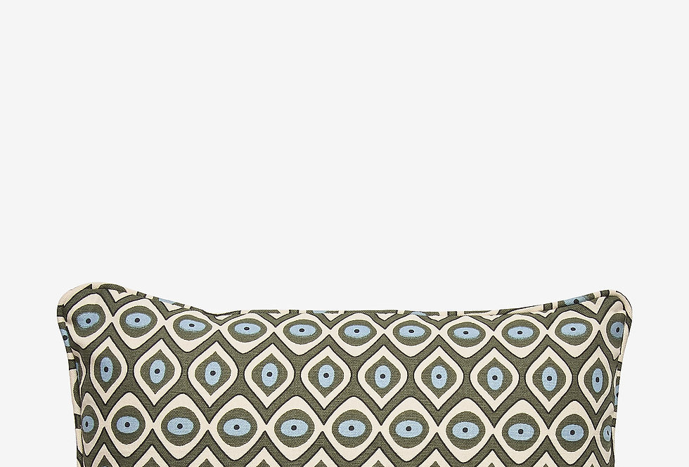 Day Birger Et Mikkelson Modern Cushion