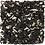Thumbnail: Organic White Sands Jar