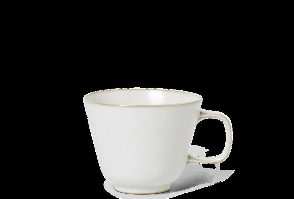 Ferm Living Sekki coffee dripper