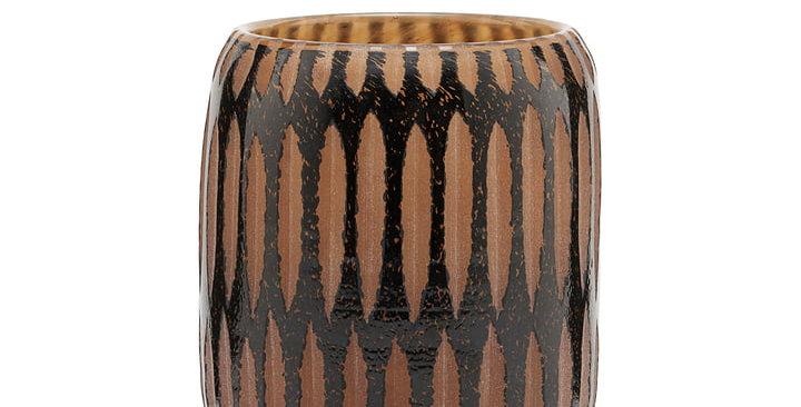 House Doctor Pimpri Vase - Small