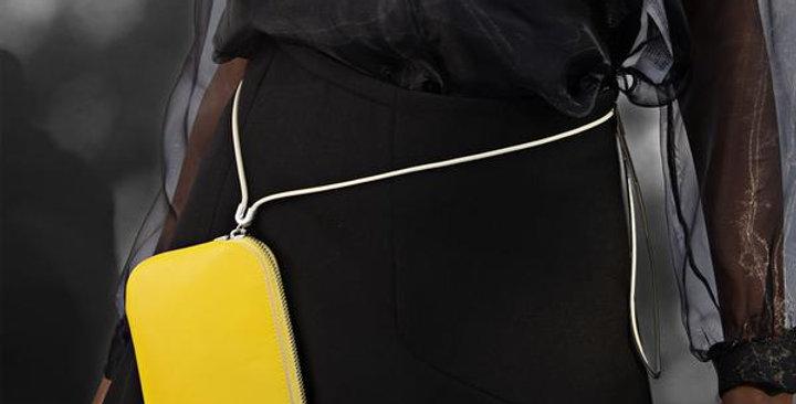 MAM originals It's a Bag - Yellow