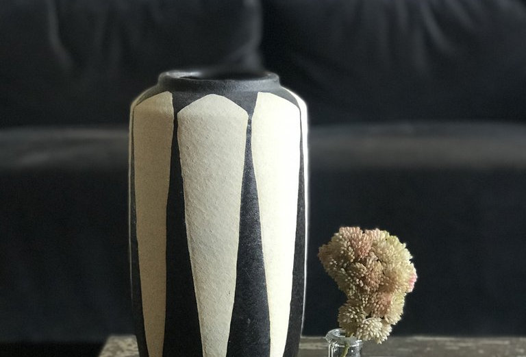 Day Birger Et Mikkelson Medium Meyve Decor Vase