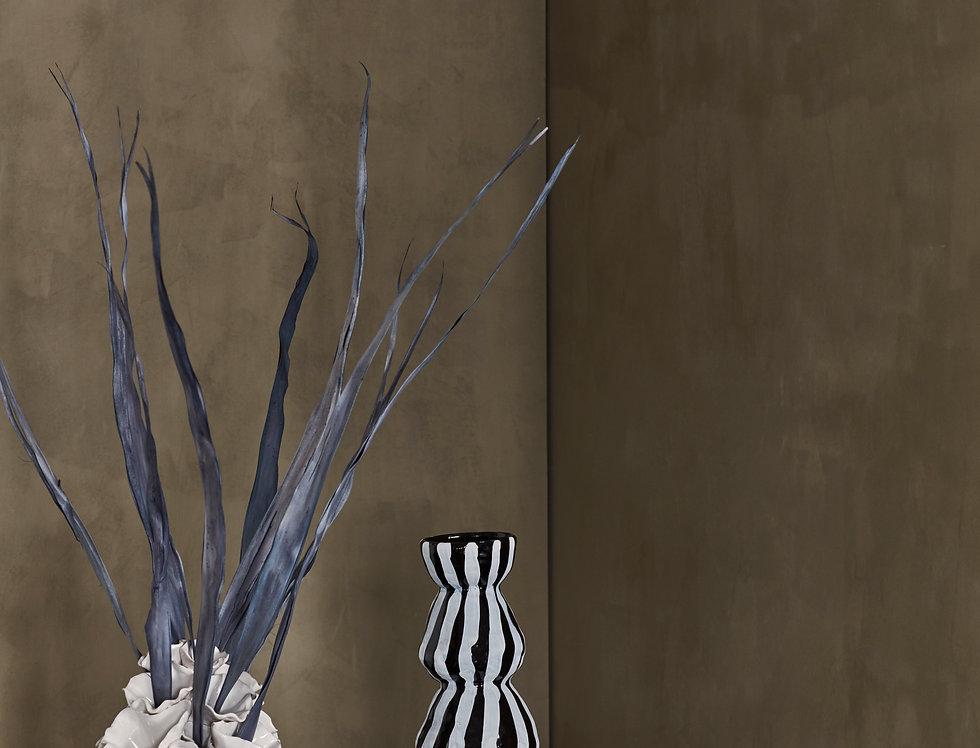 Day Birger Et Mikkelson Medium Lines Vase