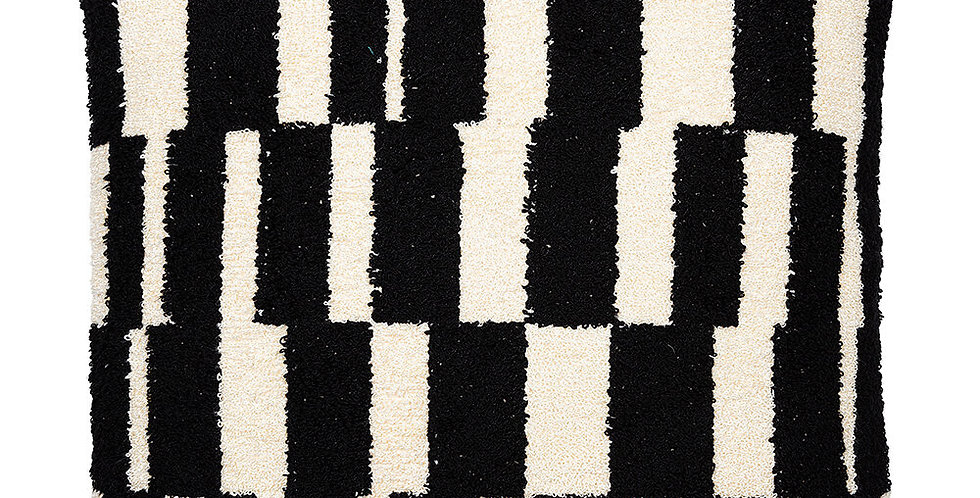 Day Birger Et Mikkelson Checkmate Cushion