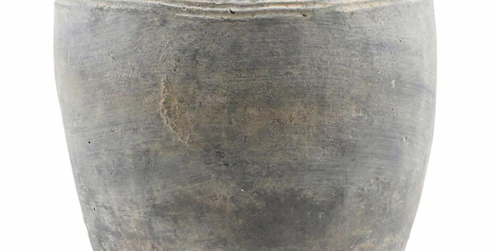 House Doctor Rustic Concrete Vase