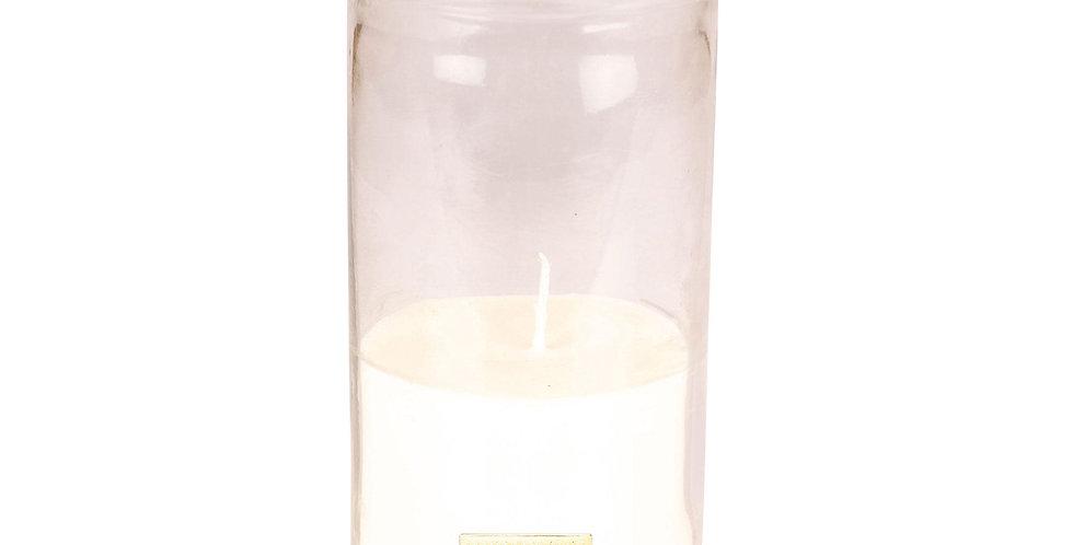 Day Birger Et Mikkelson Large Sansli Candle