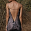 Thumbnail: Fara Boutique Jaipur shadow tie dye jumpsuit