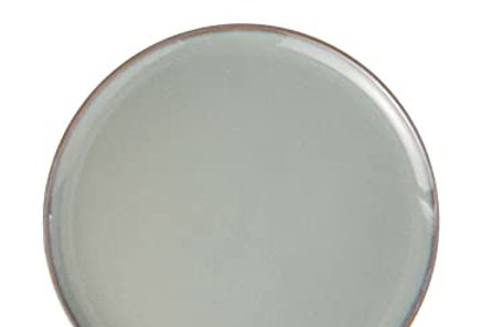 Ferm Living Neu large plate