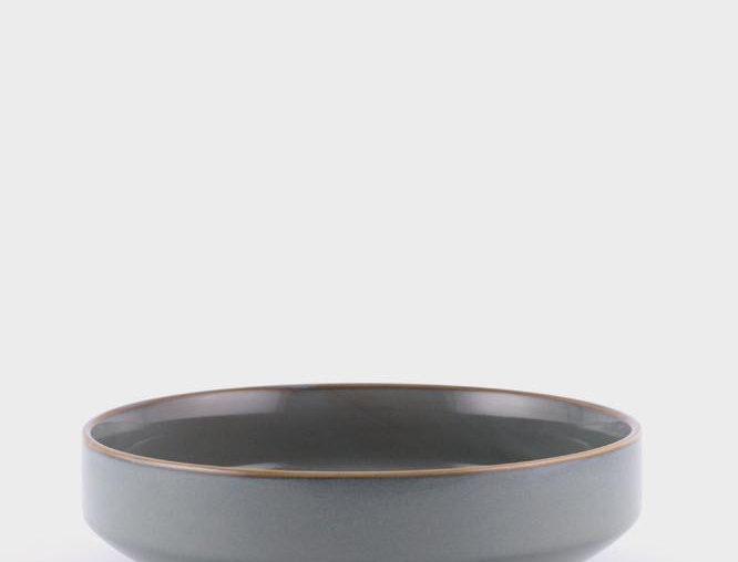 Ferm Living Neu large bowl