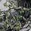 Thumbnail: House Doctor Wild Moss Wreath