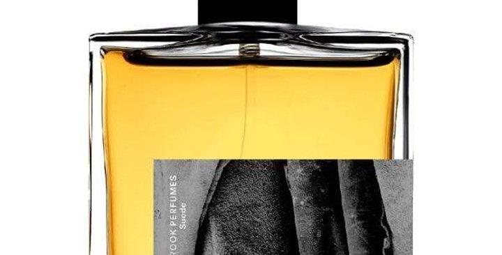 ROOK PERFUMES: SUEDE | 50ML EAU DE PARFUM