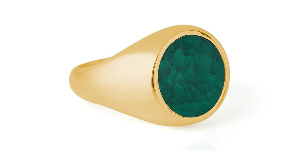 Rachel Entwistle Reflection ring