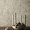 Thumbnail: Ferm Living Ceramic Bowl Candle Holder