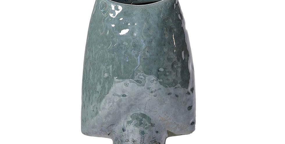 Abigail Ahern Brioni Vase