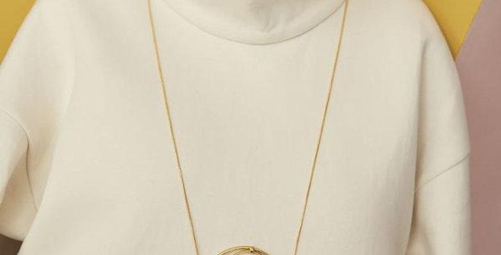 MAM Originals Amulet 365 necklace