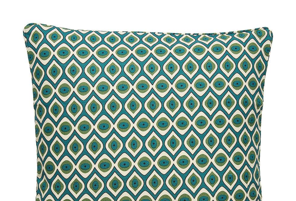 Day Birger Et Mikkelson Modern Cushion