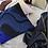 Thumbnail: Ferm Living Herringbone Blanket