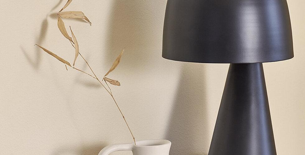 Day Birger Et Mikkelson Black Porto Lamp
