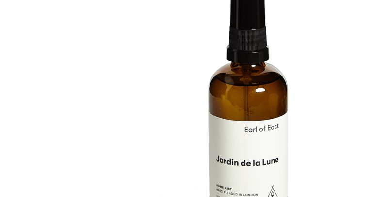 Earl of East Jardin de la Lune room mist