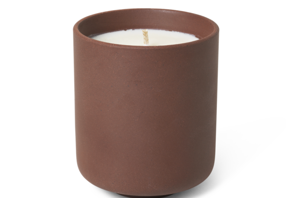 Ferm Living Sekki Scented Soy Candle