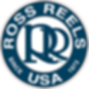 ross-reels-usa.png