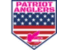 Patriot Anglers breast cancer.png