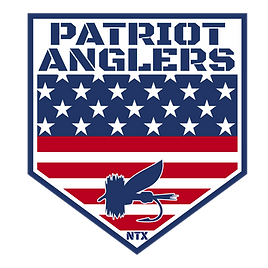 Patriot Anglers 50%.png