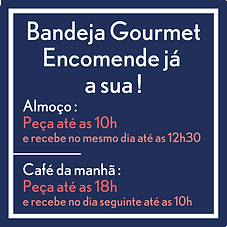 Bandeja_Gourmet_Encomende_ja_a_sua_!_PeÃ