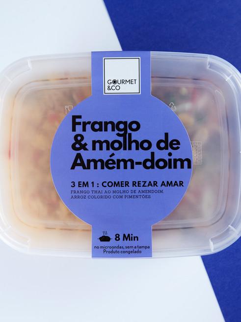 Frango & molho de Amém-doim.jpg