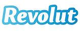 revolut-logo-min_edited.jpg
