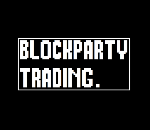 BLOCKPARTY TRADING NEW.png