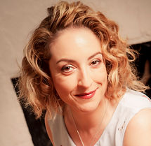 Lorena Gonzalez Transformational Therapist