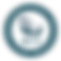 RTT Practitioner Roundel Logo round tran