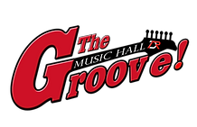 The Groove Logo 500px.png