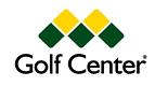 logo Golf Center.PNG