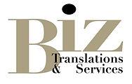 bizservices_logo_AD.jpg