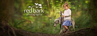 red bark photgraphy, dog photography, animal oudoor pictures