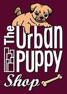 Urban puppy, dog hotel vancouver