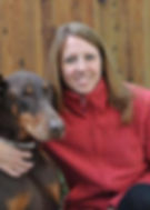 Dr. Janet Nieckarz-Loeven-point grey veterinary vancouver-recommended animal specialist vancouver-animal ultrasounds vancouver