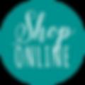 shop-online-confalone.png