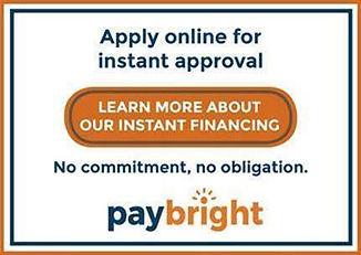 paybright pointgreyvet.jpg