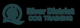 logo_slate.png