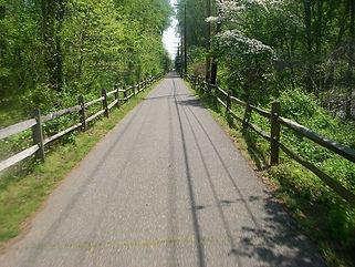 how-a-long-bike-ride-should-be-9.jpg