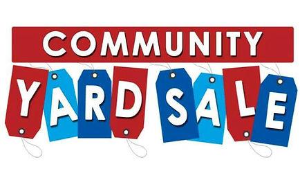 Community-Yard-Sale.jpg