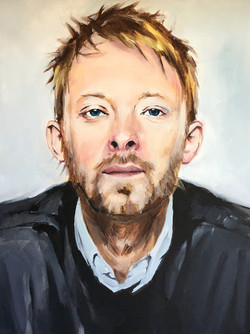 Thom Yorke-no watermark