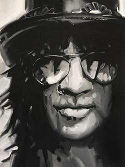 Slash - NO WATERMARK