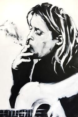 Kurt Cobain-no watermark