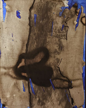 Peinture contemporaine - fine art Aix en Provence