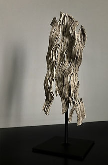 fine art sculpture aix en provence