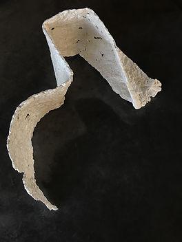 Sculpture contemporaine aix en provence